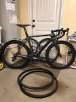 2013 Scott Foil 15 Road Bicycle