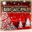 ONEAL - sleva