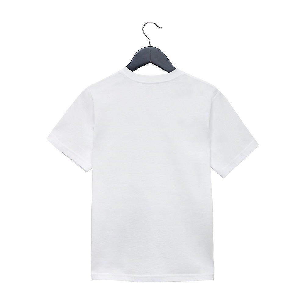 ... Chlapecké triko - VANS Boneyard T-Shirt - Black White. PrevNext 71e949df84