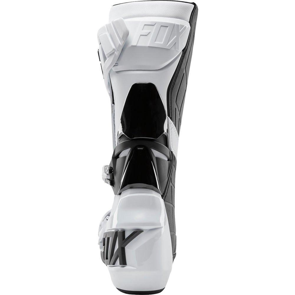 ... Boty na motocross - FOX Comp R Boot 2019 - bílá. PrevNext b10e1f6d1f