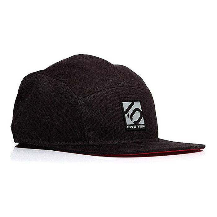 55b1864f396 Čepice - FIVE TEN Dome Hat