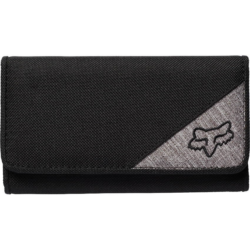 29e21548b18 Dámská peněženka - FOX Ultimate Wallet 2017 - černá
