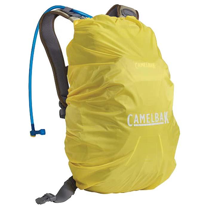 Nepromokavý obal batohu - CAMELBAK Rain Cover a94603e043