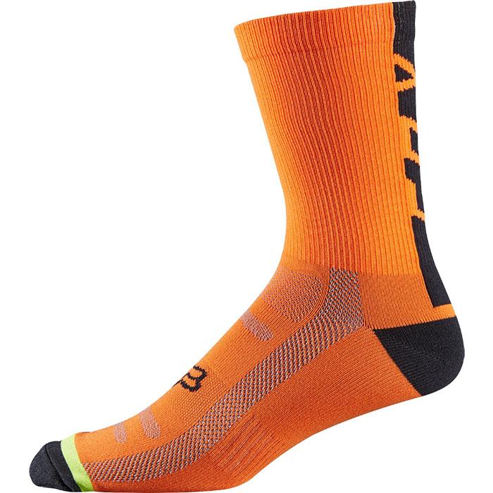 Ponožky - FOX DH Sock 6
