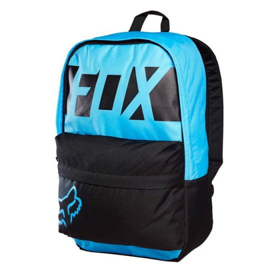Batoh - FOX Covina Libra Backpack