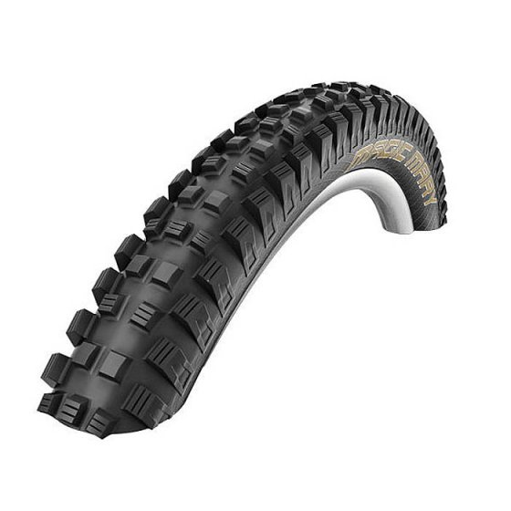 "Plášť MTB - SCHWALBE Magic Mary Evo - 26x2,35"" - TSC, SnakeSkin, TL-easy"