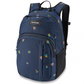 Batoh - DAKINE Campus S 18L 2021 - Mini Tropical