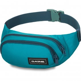 Ledvinka - DAKINE Hip Pack 2019 - Seaford