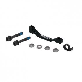 Adaptér brzdy - SHIMANO PMPM 180 na 203 mm