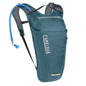 Batoh - CAMELBAK Rogue Light - Dragonfly Teal / Mineral Blue