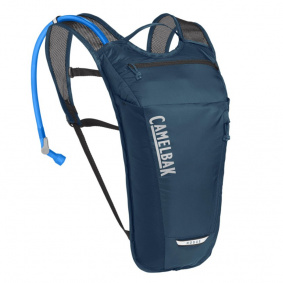 Batoh - CAMELBAK Rogue Light - Gibraltar Navy / Black