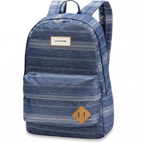 Batoh - DAKINE 365 Pack 21L 2018 - Cloudbreak