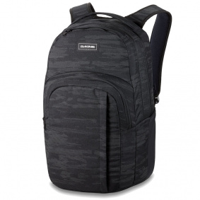 Batoh - DAKINE Campus L 33L 2021 - Flash Reflective