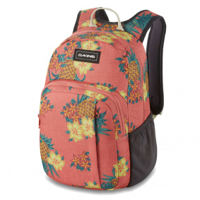 Batoh - DAKINE Campus S 18L 2021 - Pineapple