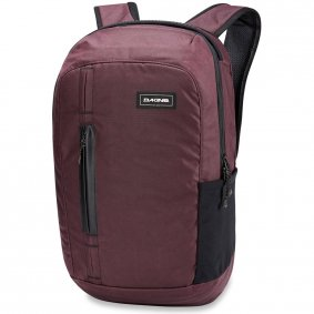 Batoh - DAKINE Network 26L 2018 - Plum Shadow