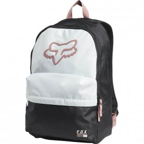 Batoh - FOX Legacy Backpack 2018 - Rose