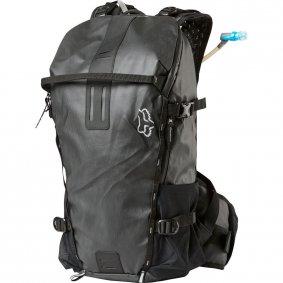 Batoh - FOX Utility Hydration Pack 2019 - Large 57d02d5fc2