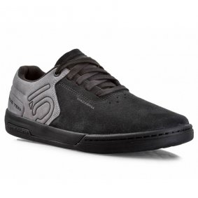 Boty - FIVE TEN Danny MacAskill - Black / Grey