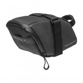 Brašna - BLACKBURN Grid Reflective Seat Bag - Large