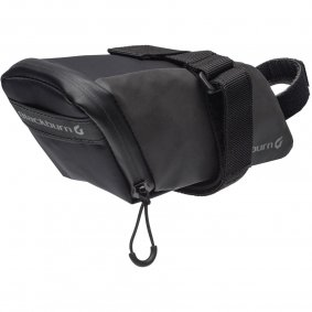 Brašna - BLACKBURN Grid Reflective Seat Bag - Medium