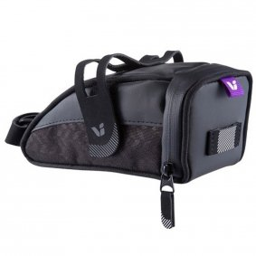 Brašna - GIANT LIV Vecta seat bag 2018