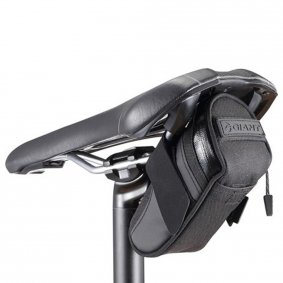 Brašna - GIANT Shadow DX seat bag 2018