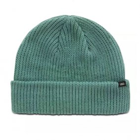 Čepice - VANS Core Basic Beanie - Oil Blue