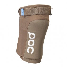 Chrániče kolen - POC VPD Air Knee 2020 - Obsydian Brown