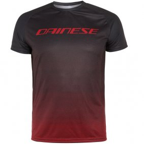 Dres - DAINESE HG Tee 3 2019 - Stretch/Limo