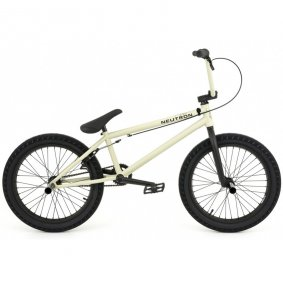 Freestyle BMX kolo - FLY BIKES Neutron 20,75