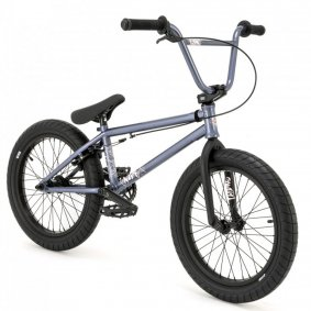 Freestyle BMX kolo - FLY BIKES Nova 18