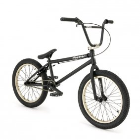 Freestyle BMX kolo - FLY BIKES Orion 21