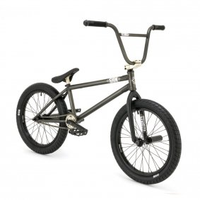 Freestyle BMX kolo - FLY BIKES Sion 21