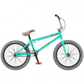 Freestyle BMX kolo - GT Performer 20,5