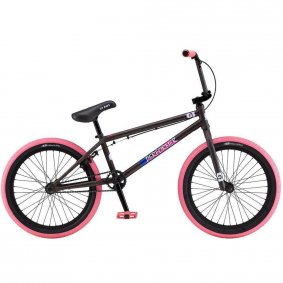 Freestyle BMX kolo - GT Performer 20,75