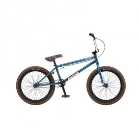 Freestyle BMX kolo - GT Team Comp DC 21,25