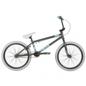 Freestyle BMX kolo - HARO Downtown 20,5