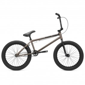 Freestyle BMX kolo - KINK Gap XL 21