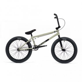 Freestyle BMX kolo - TALL ORDER Flair 20,6
