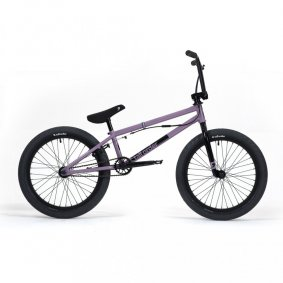 Freestyle BMX kolo - TALL ORDER Flair Park 20,4