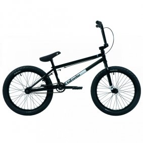 Freestyle BMX kolo - TALL ORDER Ramp Large 20,8