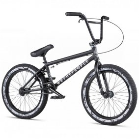 Freestyle BMX kolo - WE THE PEOPLE Arcade 20,5