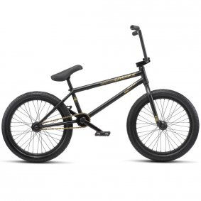 Freestyle BMX kolo - WE THE PEOPLE Reason 20,75...