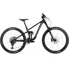 "Horské Trail / All-Mountain MTB kolo - NORCO Sight C2 Sram 29"" 2021 - Grey/..."