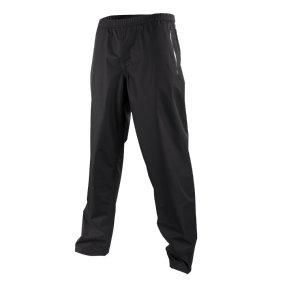 Kalhoty - O NEAL Tsunami - černá fc86dcb4f1
