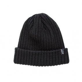 Kulich - ALPINESTARS Receiving Beanie - Black