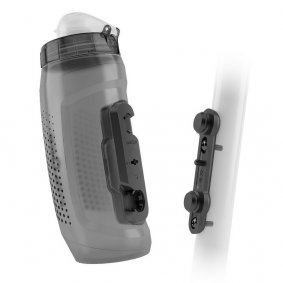 Lahev - FIDLOCK Bottle Twist Set 590ml - Dark