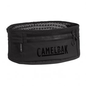 Ledvinka - CAMELBAK Stash Belt 2020 - Black