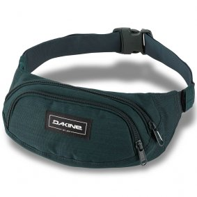Ledvinka - DAKINE Hip Pack 2021 - Juniper