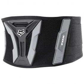 Ledvinový pás - FOX Turbo Belt 2018